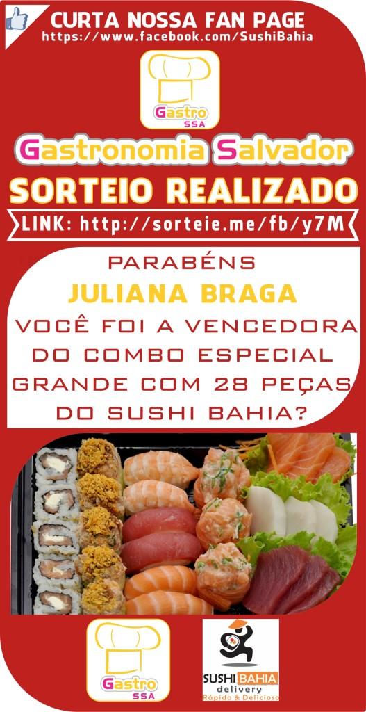 BANNER Sushi-4