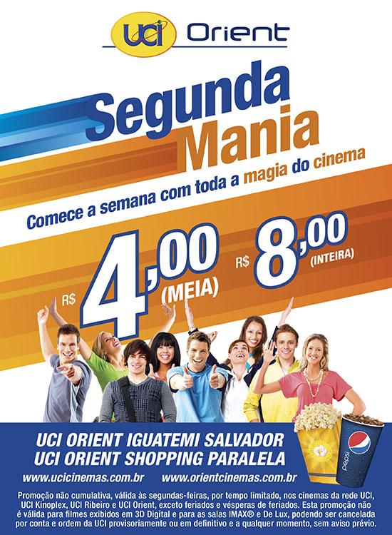 Segunda Mania news 550x750px ORI R$7