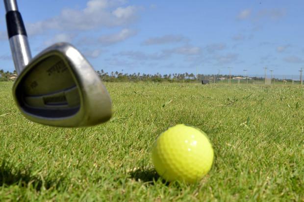 2013-05-18_Brasil Summer Golf_Ápice Bahia_Foto Max Haack_Ag Haack (228)