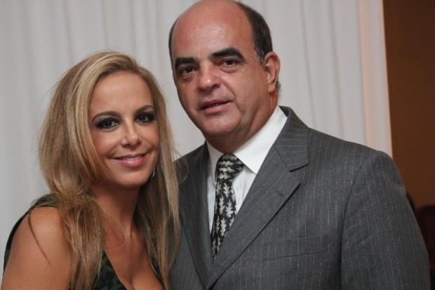 LARISSA E JOAO BICALHO1