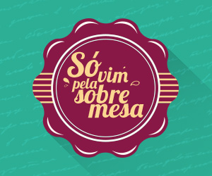 banner so pela sobremesa-300x250
