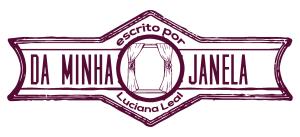 marca_blog_da_minha_janela