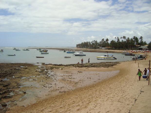 Praia do Forte12