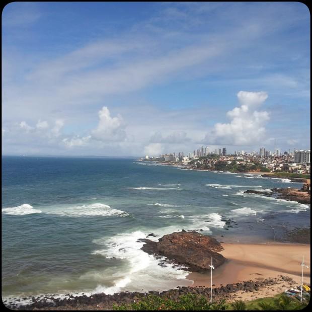 Rio Vermelho1