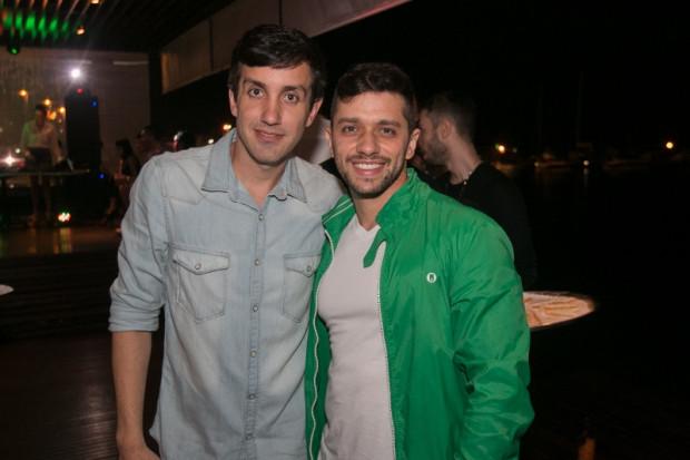 Andre Gagliano Magal e José Augusto Vasconcelos (800x533)