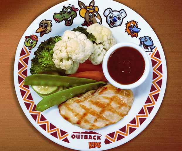 Kids Grilled Chicken (1)