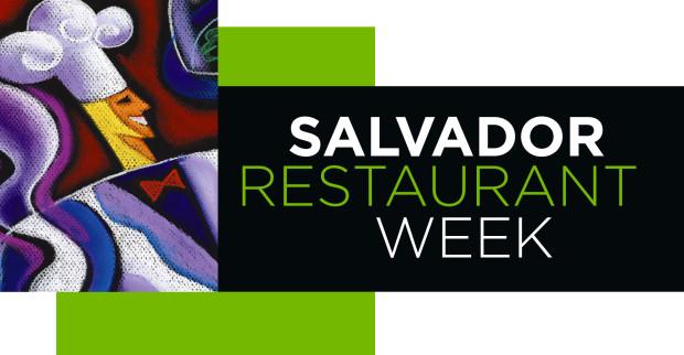 Salvador RW.indd