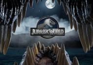 jurassic-world-jurassic-park-plot-and-dinosaur-details-revealed-1200x520
