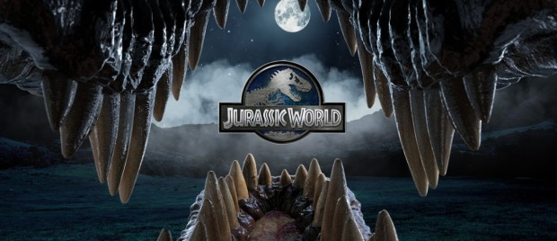 jurassic-world-jurassic-park-plot-and-dinosaur-details-revealed-1200x520