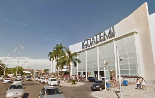 shopping-iguatemi01