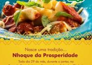 torre de pizza - nhoque - post informativo