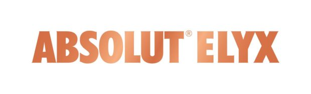 Absolut-Elyx-Logo