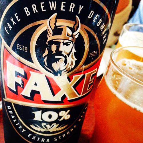 cerveja-faxe